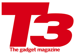 T3 Advertisement
