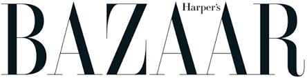 Harper's Bazaar Advertisement