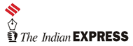 Indian express advertisement