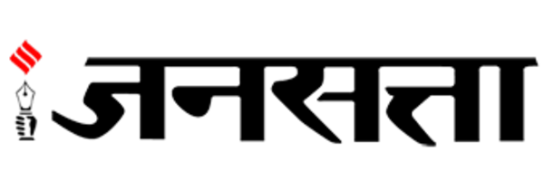 Janasatta