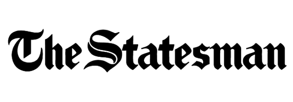 Statesman Classified Ads Booking Online