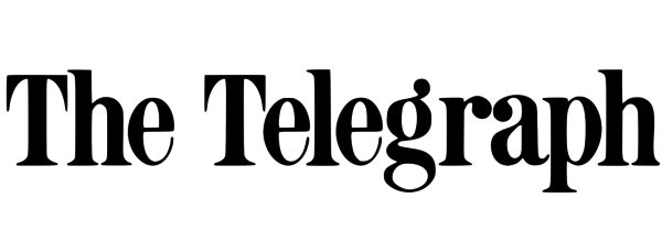 Telegraph advertisement Kolkata