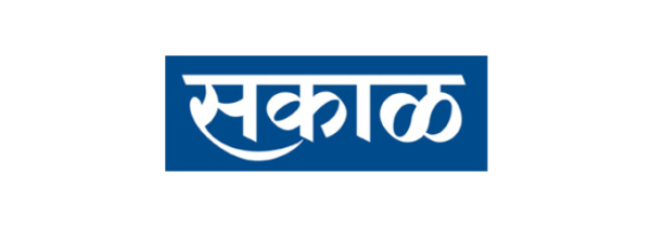 Sakal advertisement classified
