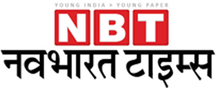 Navbharat Times Classified Ads Booking