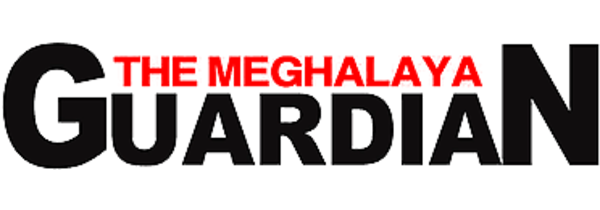 Meghalaya Guardian