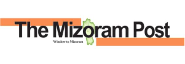 The Mizoram Post