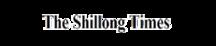The Shillong Times