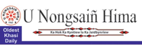 U Nongsain Hima