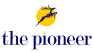 Pioneer Newspaper Advertisement Booking Online
