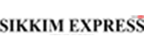 Sikkim Express
