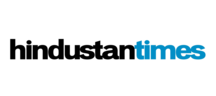 Hindustan Times Advertisement