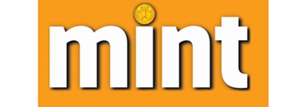 Mint Newspaper Ad Rates