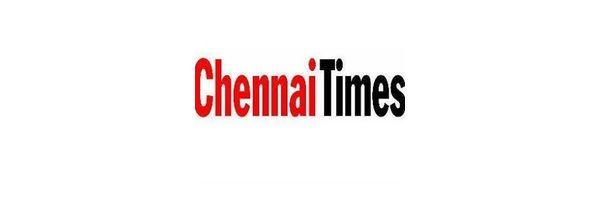 Chennai Times - Tnagar