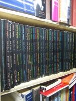 Critical Inquiry 50 Volume Set -- Volume 1, No. 1, September 1974 - Volume 13, No. 2, Winter 1987 Inclusive, Sacks, Sheldon; Booth, Wayne C.; Heiserman, Arthur; Boardman, Michael M.; Rhoads, Linda Smith