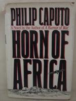 Horn of Africa, Caputo, Philip
