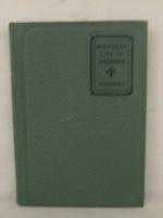 Boswell's Life of Dr. Johnson, Boswell, James; Herzberg, Max