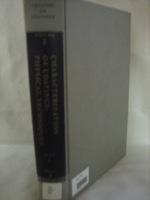 Characterization of Coatings: Physical Techniques, Part I (Treatise on Coatings Volume 2), Myers, Raymond R. & Long, J.S. (Editors)