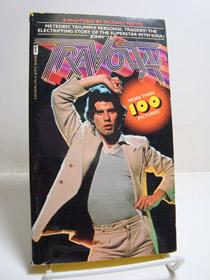 Image for Travolta: A Photobio