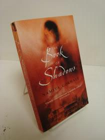The Book of Shadows, Gokhale, Namita