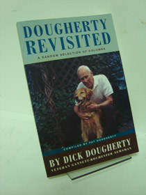Dougherty Revisited, Dougherty, Dick