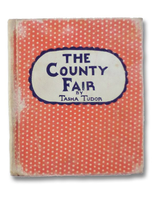 The County Fair, Tudor, Tasha