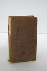 L'Histoire des Etats-Unis d'Amerique, Barbaroux, C.O.