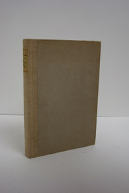 Chronicles of An African Trip, Eastman, George