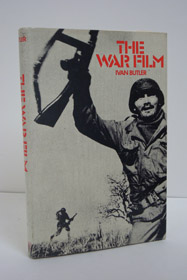 The War Film, Butler, Ivan