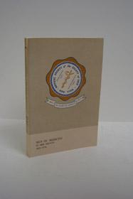 Men of Medicine in Erie County, 1821-1971, Woodward, Jane S.