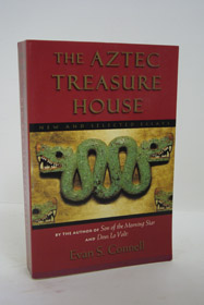 treasure essays Everything you ever wanted to know about jim hawkins in treasure island, written by masters of this stuff just for you.