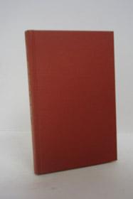 Mark Twain & the Bible, Ensor, Allison