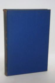 Paradise Lost (Odyssey Series in Literature), Milton, John; Hughes, Merritt Y. (Editor)