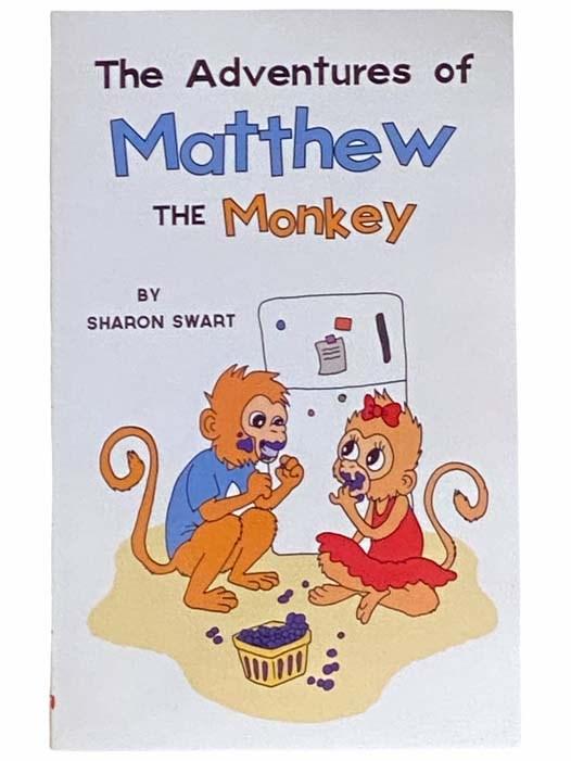 The Adventures of Matthew the Monkey, Swart, Sharon