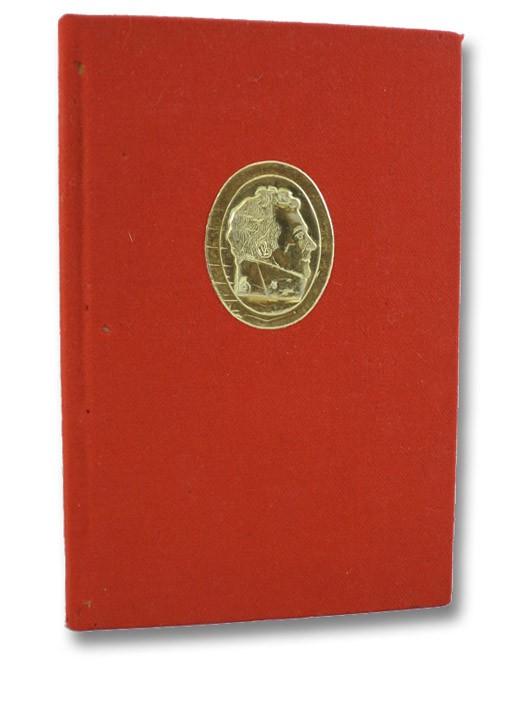 The Hero of Upper Canada [Sir Isaac Brock], Lamb, W. Kaye