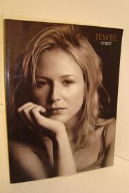 Spirit, Jewel
