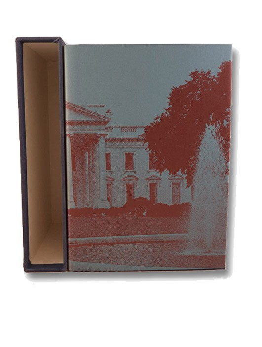 The Making of the President 1960, White, Theodore H.; Reston, James