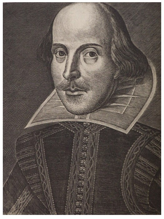 The Works of William Shakespeare, in Ten Volumes - Shakespeare Head Press Limited Edition, #585 of 1000 [The Stratford Town Shakespeare], Shakespeare, William; Clark, William George; Wright, William Aldis