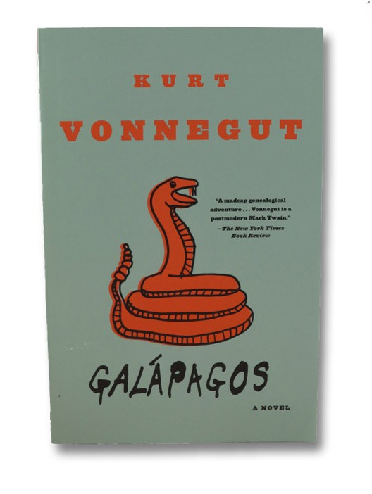"the kid nobody could handle kurt vonnegut ""the kid nobody could handle"" by kurt vonnegut minds on: rapid write – in your opinion, what can make a person ""go bad"" after reading the story, please answer these questions."