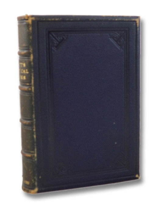 The Poetical Works of Sir Walter Scott, Including Introduction and Notes (The Lansdowne Poets), Scott, Walter