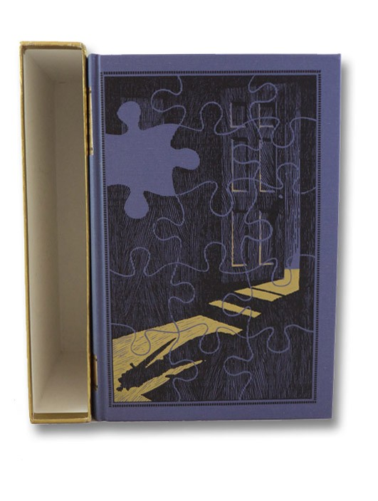 Crime Stories from The 'Strand' (Folio Society), Beare, Geraldine; Keating, H.R.F. (Introduction); Doyle, Arthur Conan; Donovan, Dick; Allen, Grant; Meade, L.T.; Eustace, Robert; Bentley, E.C.; 'Sapper'; Wallace, Edgar; Jepson, Edgar; Pertwee, Roland; Kipling, Rudyard; Christie, Agatha; Chesterton, G.K