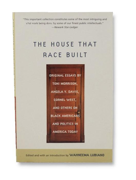 built by essay house morrison original race that toni