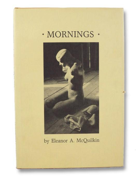 Mornings, McQuilkin, Eleanor A.