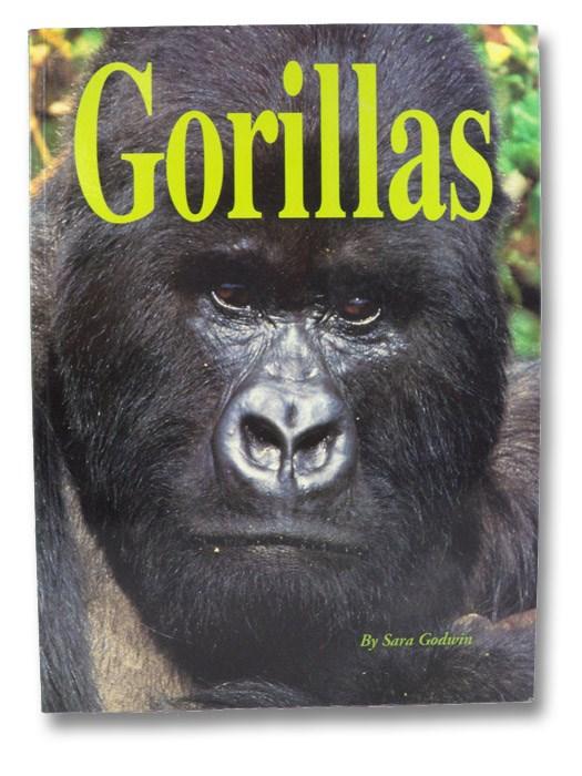 Gorillas, Godwin, Sara