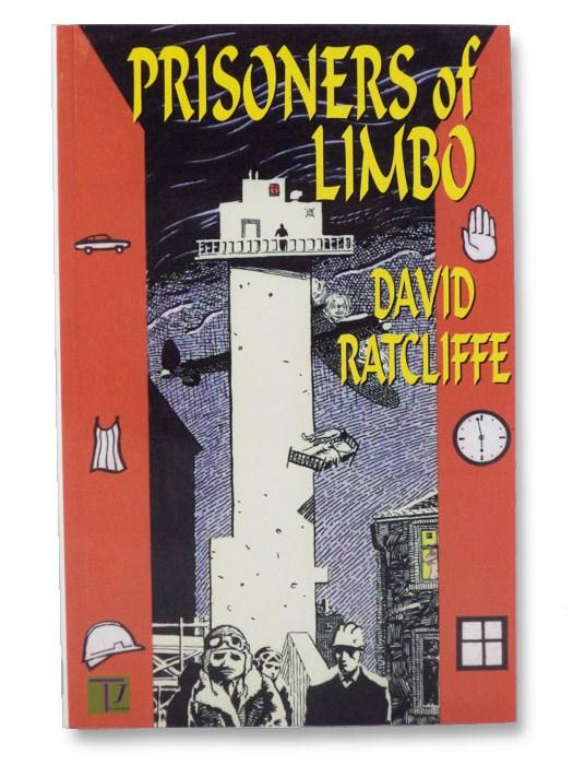Prisoners of Limbo, Ratcliffe, David