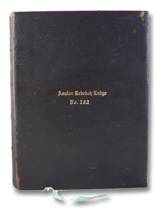 The Holy Bible, Containing the Old and New Testaments Translated Out