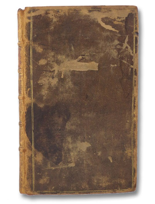 A Collection of Original Papers Relative to the History of the Colony of Massachusets-Bay. [Massachusetts], [Hutchinson, Thomas]