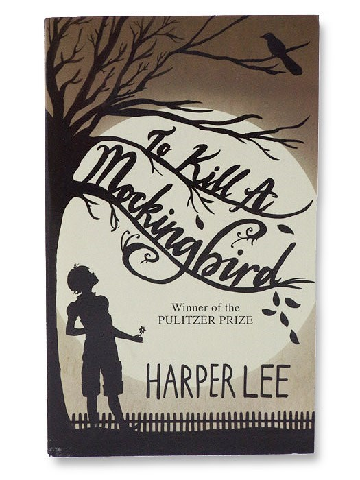 To Kill A Mockingbird: A Novel, Lee, Harper