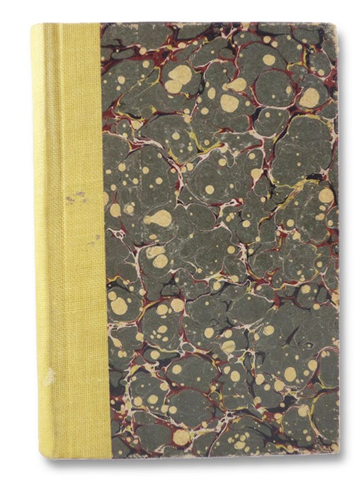 Stray Leaves from an Arctic Journal; or, Eighteen Months in the Polar Regions, in Search of Sir John Franklin's Expedition, in the Years 1850-1851. (Putnam's Semi-Monthly Library), Osborn, Sherard