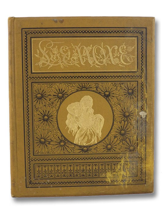 Lenore, Poe, Edgar Allan