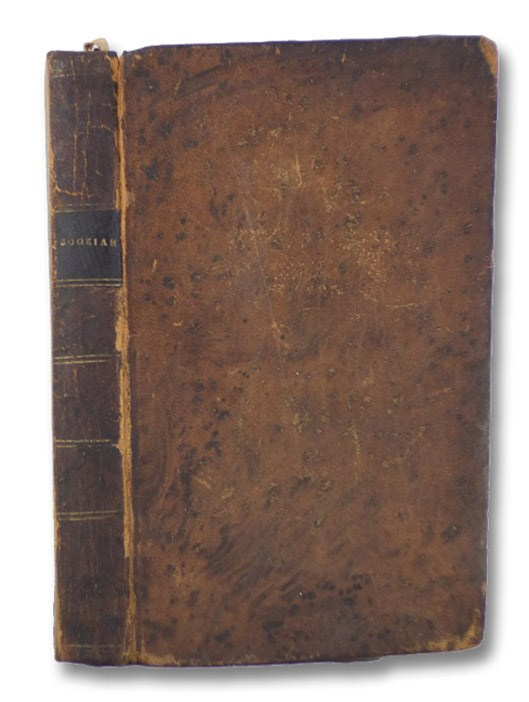 Memoirs of Henry Obookiah, a Native of Owhyhee, and a Member of the Foreign Mission School; Who Died at Cornwall, Conn. Feb. 17, 1818, Aged 26 Years. [with] A Sermon Delivered at the Funeral of Henry Obookiah... in Cornwall, Connecticut, February 18, 1818. [with] The Banner of Christ Set Up. A Sermon Delivered at the Inauguration of the Rev. Hermon Daggett, as Principal of the Foreign Mission School in Cornwall, Connecticut, May 6, 1818. [with] An Inauguration Address, Delivered at the Opening of the Foreign Mission School, May 6, 1818. [with] The Inaugural Address [Hawaii, Hawai'i], Obookiah, Henry; Beecher, Lyman; Harvey, Joseph; Daggett, Herman; Treadwell, John